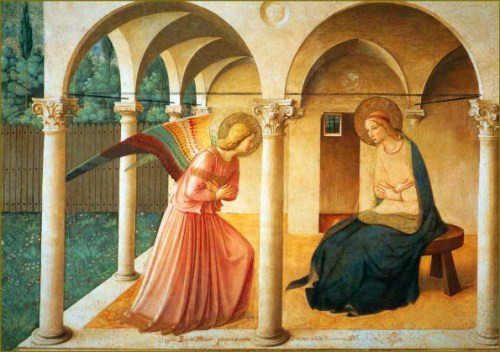 A-annuncia_Fra_Angelico