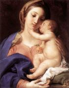 469px-Wga_Pompeo_Batoni_Madonna_and_Child