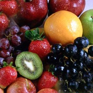 fruit-589