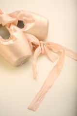 ballet slippers2