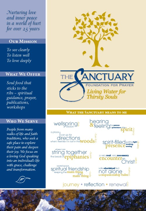 sanctuary_poster_to_web