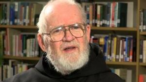 Fr Meninger2