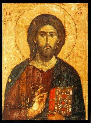 christ-icon-mt-athos