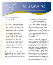 summer-2016-holy-ground