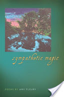 sympathetic-magic